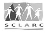 sclarc